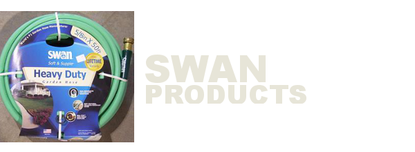Swan Products, LLC