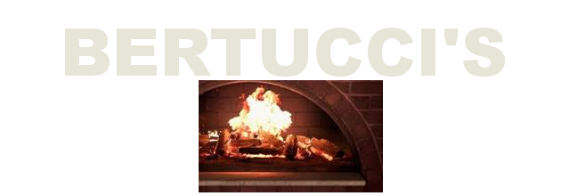 Bertucci's Corporation