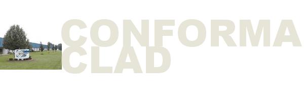 Conforma Clad, Inc.