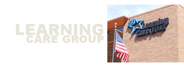 Learning Care Group, Inc.